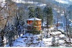 Image result for photos of fiumalbo italy Photos, Outdoor, Image, Italy, Outdoors, Pictures, Photographs, The Great Outdoors, Cake Smash Pictures