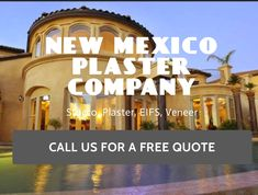 From Faux style and Venetian Plasters to hand applied Skip Trowel Stucco, and from Float applied Swirls to smooth Cats face Finishes. Masons, Cat Face, Plaster, New Mexico, Cement, Join, Faces, Plastering, Plaster Of Paris