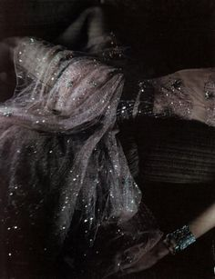 the LANE, wedding theme: black magic woman Dark Fantasy, Yennefer Of Vengerberg, Magic Women, Black Magic Woman, My Sun And Stars, Mario Testino, Tim Walker, Foto Pose, Persephone