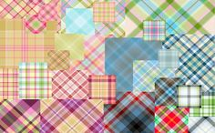 2000 Free Photoshop Patterns