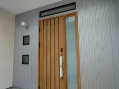 「玄関 採光 高窓 断熱」の画像検索結果