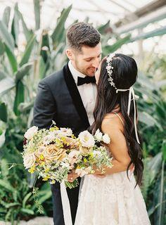 Wedding Rentals, Wedding Vendors, Weddings, Wedding Day Timeline, Wedding Photos, Wedding Goals, Our Wedding, Philadelphia Wedding Venues, Beautiful Film
