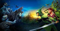 Fantasy Illustration, Sci Fi, Anime, Fictional Characters, Frozen, Illustrations, Big, Science Fiction, Illustration