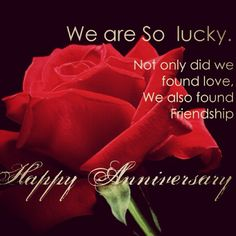 Top 50+ Happy Anniversary Meme 【Funny Images】Message, Quotes |True Romance Happy Anniversary Meme