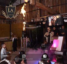 """""""Brindamos los mejores espacios, sonido, iluminación, pirotecnia y artistas para tu evento, con la garantía y amabilidad que La Portuguesa tiene para usted!!! Reservas ☎️ 3012766309  #LaPortuguesa #LaPortuguesaSalonDeEventos #SalonDeEventos #EventosVip #Bodas #wedding #Empresariales #Catering #eventplanner #Bautizos #PrimeraComunion #QuinceAños #Fotografia #VideoClip #PuebloViejo #LaEstrella #Sabaneta #ElPoblado #Itagui #Envigado #Medellin #Antioquia #Colombia  Locación…"""