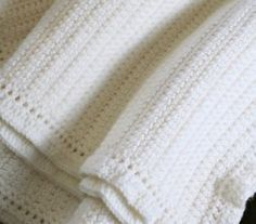 Crochet For Baby & Children Archives - Page 5 of 24 - Knit And Crochet Daily