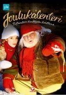 Joulukalenteri - Toljanteri tonttujen tonttuna - DVD - Elokuvat - CDON.COM