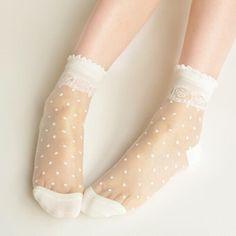 Inventive 20pair Mesh Mens Socks Casual Breathable Ankle Socks Thin Short Boat Socks High Quality Size Eur 38-43 Underwear & Sleepwears