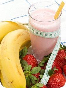 Formula-Diäten zum Abnehmen heißen Modifast, Slimfast oder Optifast, Herbalife oder Almased, das Prinzip ist das Gleiche. Eine oder mehrere Mahlzeiten werden durch einen Diätdrink ersetzt.