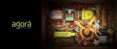 *Christmas Spirit* Vol.4 Christmas Wishes, Gift Boxes, Pulled Pork, Olive Oil, Spirit, Ethnic Recipes, Gifts, Food, Shredded Pork