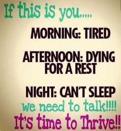 Thrive, Thrive Promoter, Diet, Energy, Vitamins, Le-Vel, Thriving, Diet Quotes, Healthy Living, Pokemon Go, Healthy Quotes, Weightloss, Energy, Busy Mom, Busy Life, Thive Life, DFT, Weight Management, Cognitive Performance, Digestive & Immune Support, Joint Support, Lean Muscle Support, Discomfort Relief, Anti-Aging & Antioxidant Support