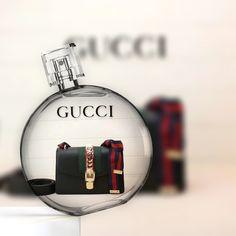 3cf0a178b845 35 Best グッチ バッグ コピー images | Bag, Bags, Handbags
