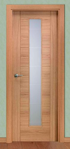 1000 images about puertas on pinterest wood doors and for Puertas principales modernas