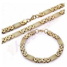 Image result for золотой браслет женский жесткий