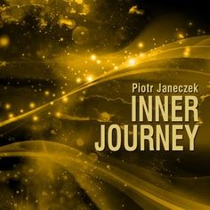"My Ambient / New Age album ""Inner Journey"" in full version (31 minutes) at Mixcloud...  Ethereal worlds and dreamy soundscapes, magic choirs and distant voices, the infinite space of calm, harmony and light... Perfect background music for relaxation, meditation, healing, sleep and insomnia, hypnosis, spa and wellness, stress & anxiety relief, tinnitus masking, pain relief."