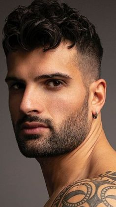 Gorgeous Men, Beautiful, Camila, Male Face, Beards, Desi, Hot Guys, How Are You Feeling, Handsome