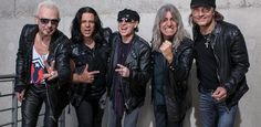 From Planet Rock. German hard rock legends Scorpions have surprise released an uplifting new song called 'Sign of Hope' that's directly inspired by the coronavirus pandemic. Clocking in at just over two minutes, 'Sign of [. Mikkey Dee, Ozzy Osbourne, Green Day, Best Of Scorpions, Hard Rock, Metallica, Sergio Ricardo, Rare Records, Vinyl Records
