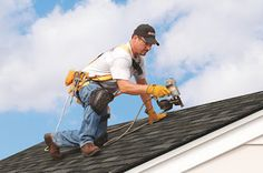 WESTFIELD SELECTING A REPUTABLE ROOFING CONTRACTOR!!!!  Call us 908 361 0395, our qualified staff is ready to satisfy your every home improvement need.   Or you can find lots of useful information that can support you in your upcoming home improvement projects at fh-homeimprovement.com