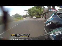 Irish Road Racing 2014 Billown 100 720p English