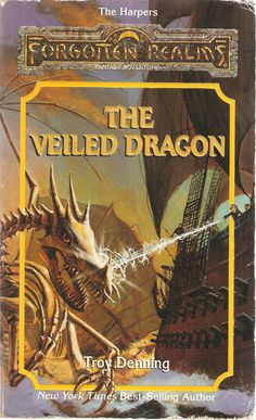 133 Best FORGOTTEN REALMS images in 2019   Forgotten realms, Forget