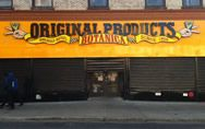Original Products Botanica is the premier source for all your Spiritual, Santeria, Botanica & Occult products Metaphysical Store, Witchcraft Supplies, African Black Soap, Custom Candles, Voodoo, Goblin, Occult, Magick, Altar