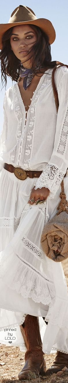 Spell and the Gypsy Collective Revolver Collection | LOLO❤︎
