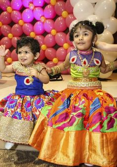 Hii  I want to order the above small girl pattu pavadi (blue color) dress for 1-2 years baby girl. Could you please share the details about the dress cost and order process