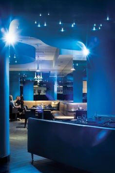 Calgary Best Restaurants   Avenue Calgary