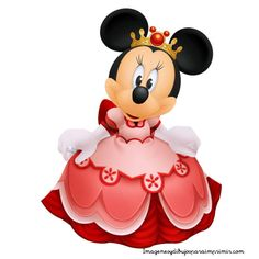 transparent mickey and minnie mouse png clipart Mickey Mouse Y Amigos, Minnie Y Mickey Mouse, Minnie Png, Pink Minnie, Mickey Mouse And Friends, Mickey Party, Walt Disney, Disney Mickey, Disney Art