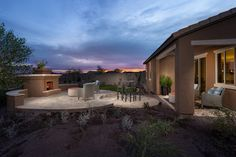 The Landing at Trailside Point, a KB Home Community in Laveen, AZ (Phoenix)
