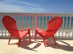 vacation rentals to book online direct from owner in . Vacation rentals available for short and long term stay on HomeAway. Outdoor Chairs, Outdoor Furniture, Outdoor Decor, Weekend Plans, Vacation Rental Sites, Weekend Getaways, Dog Friends, Beautiful Beaches, Townhouse