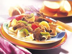 Quick and easy Skillet Swiss Steak