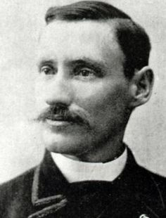 In the tragedy of the Galveston hurricane of 1900 — the most fatal natural disaster in U. S. history — more than 6,000 souls perished. Yet that number would have nearly doubled had it not been for the efforts of Dr. Isaac Monroe Cline.