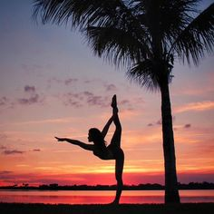 There are so many kinds of Yoga that are known and practiced by many as of today. One if this is Tantra Yoga. Dance Picture Poses, Dance Photo Shoot, Dance Poses, Yoga Pictures, Yoga Photos, Dance Pictures, Dance Photography Poses, Gymnastics Photography, Photography Jobs