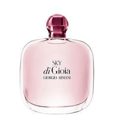 Experience a floral fragrance that exudes the appeal of a sunrise that  glows pink above the sea. Start every day with an infinity of new  possibilities. f69325115f
