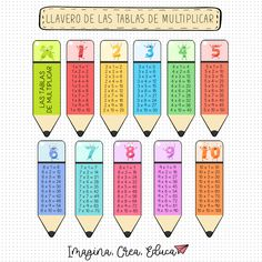 Math School, School Staff, First Grade Math Worksheets, Diy Classroom Decorations, Math Sheets, Pop Stickers, English Lessons For Kids, Math For Kids, Childhood Education