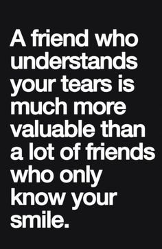 300 Short Inspirational Quotes And Short Inspirational Sayings Friendship Quotes - Quotes Pin Fake Smile Quotes, Bff Quotes, Best Friend Quotes, Quotes To Live By, Funny Quotes, Behind The Smile Quotes, Thank U Quotes, Quotes About True Friends, True Quotes