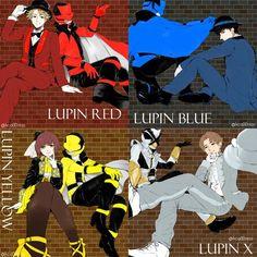 Original Power Rangers, Power Rangers Art, I Wallpaper, Designer Wallpaper, Kamen Rider Series, Anime Version, I Fall In Love, My Childhood, A Team