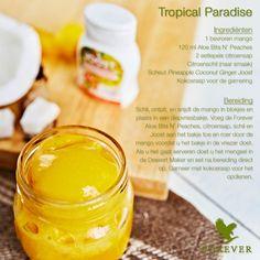 Forever Living Products, Cantaloupe, Fruit, Weight Management, Food, Mango, Essen, Meals, Yemek