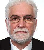 Dieter Steffmann