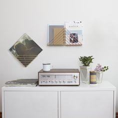 Die 72 besten Bilder von Wohnzimmer Ideen   Decorating, Dekoration ...