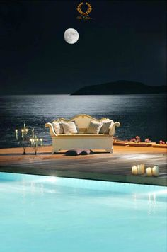 #BlueCollection , Your Luxury Provider in #Mykonos #Greece !!!