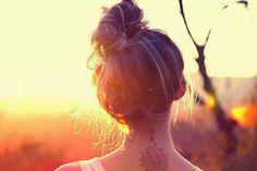 Τα 15 όχι της ζωής που οδηγούν στην ευτυχία Βασιζόμαστε στη ζωή μας σε τόσα πράγματα που τελικά μας προκαλούν πόνο, άγχος και ανησυχίες κι αντί να