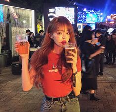 you're a cute drunk and nothing will change my mind. i knew before you even told me anything and now i am sure you are. you are cute all the time. not fair. give me some uwu too.