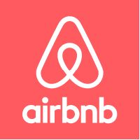 Airbnb is a powerful source for gain bookings from. Read on for four reasons why every independent hospitality owner should list their property on Airbnb. What Is Airbnb, Hotels, Location Saisonnière, Airbnb Host, Rooms For Rent, Aarhus, Rental Apartments, Tiny House, Adventure