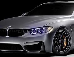 "Check out new work on my @Behance portfolio: ""BMW M4 studio"" http://be.net/gallery/43747557/BMW-M4-studio"