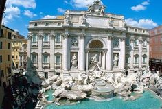 Italy...i want to go back so bad. such a pretty place in person