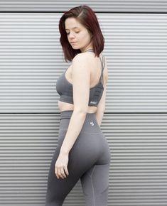 Fitness Photos, Bodycon Dress, Dresses, Fashion, Vestidos, Moda, Body Con, Fashion Styles, Dress