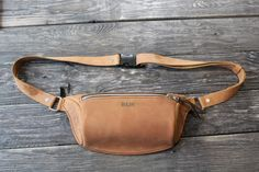 Covers for Series 4 Series 3 Series 2 Series 1 Apple Watch Small Leather Bag, Leather Fanny Pack, Leather Belt Bag, Brown Leather Belt, Leather Crossbody Bag, Calf Leather, Distressed Leather, Vintage Leather, Black Leather