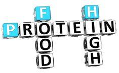 protein diyet